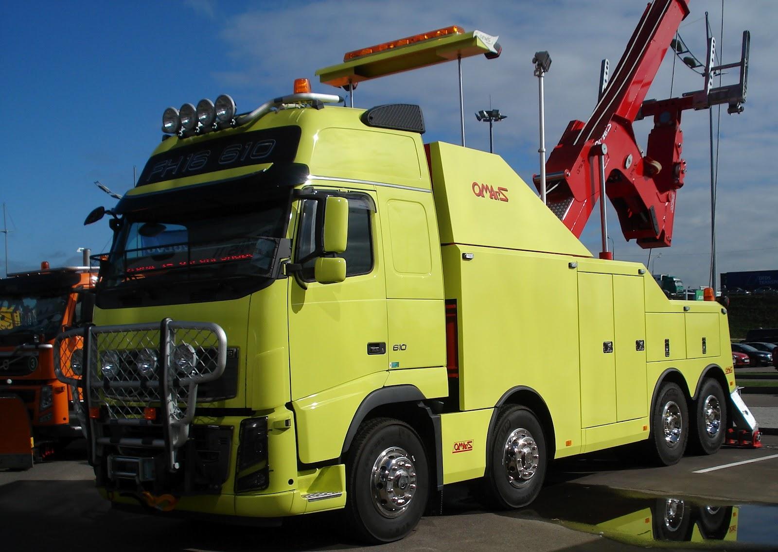 шпильке эвакуаторы грузовиков фото в россии ждут своей
